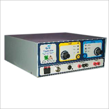 Electro-surgical Generator