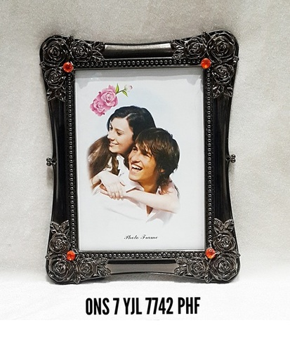 Ons 7 YJL 7742 P/F
