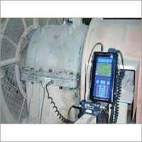 Condition Monitoring Service