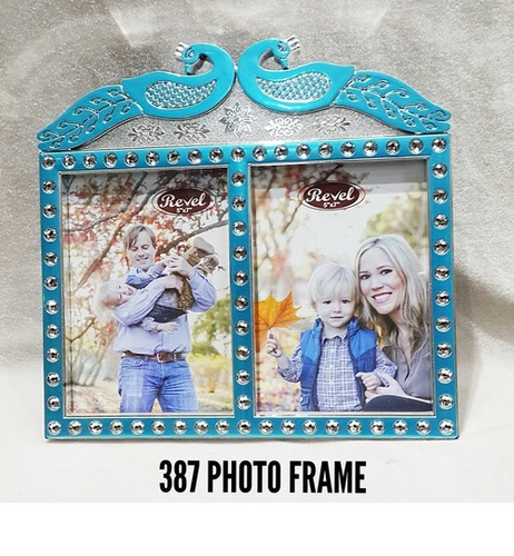 387 Photo Frame