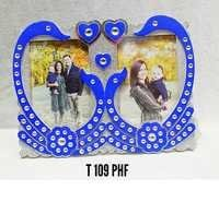 T 109 Photo Frame