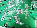 SMD Printed Circuit Board