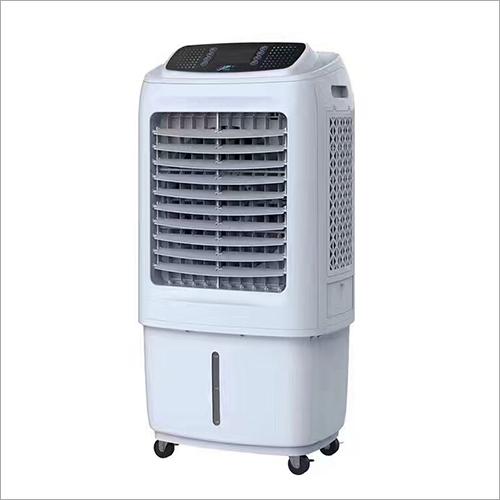 Room Cooling Fan