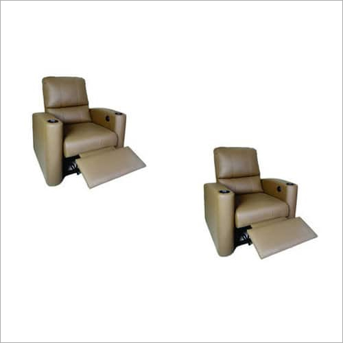 Motorized Recliner Chairs