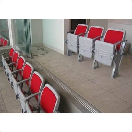 VIP Stadium Chair