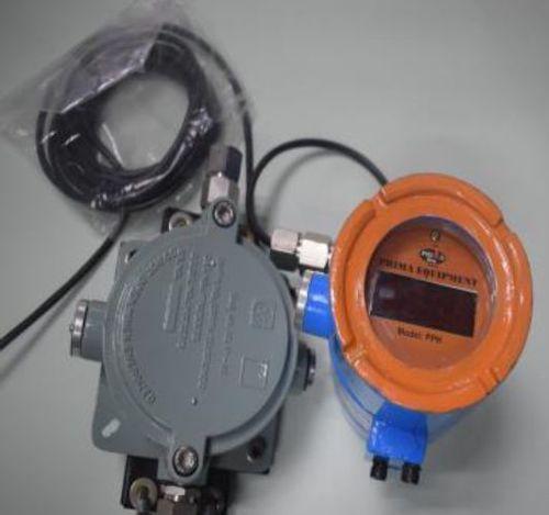 Flame Proof Online PH Meter