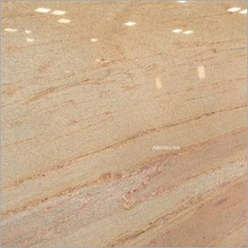 Giblee Gold Granite