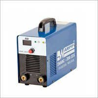 200 Amps Arc Welding Machine (Model  INARC-200 IDS)
