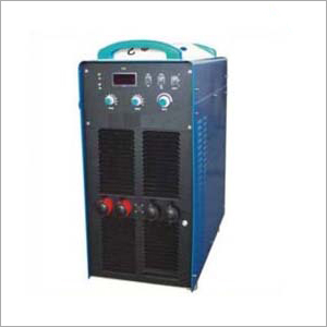 1000-1250 Amps Inverter Type Arc Welding Machine (Model  INARC - 1000i & INARC - 1250i)