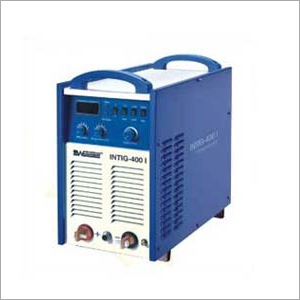 Gas Tungsten Arc Welding Machine
