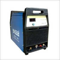 Inverter Based Air Plasma Cutting Machine (Model  AIRCUT- 70 i 100 i  160 i)