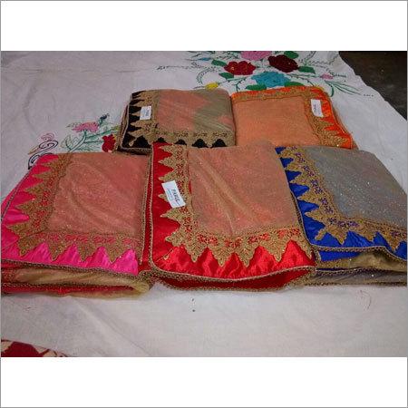 Ladies Heavy Work Designer Sarees