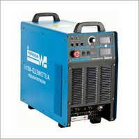 Auto weld I Series 631-1251 Amps