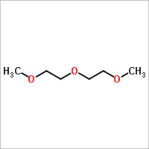 2-Methoxyethyl Ether