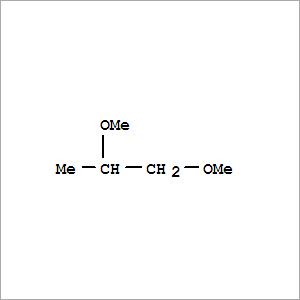 1,2-Dimethoxypropane