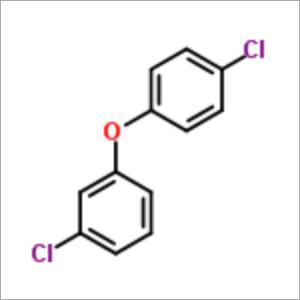 3,4'-Dichlorodiphenyl Ether