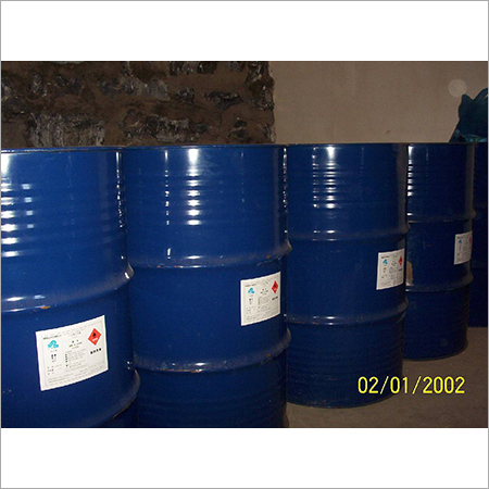 Ethylene Glycol Diethyl Ether