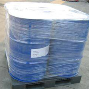 Diethylene Glycol Diethyl Ether