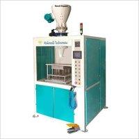 Core Making Machines