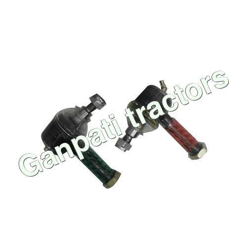 Tractor Tie Rod End