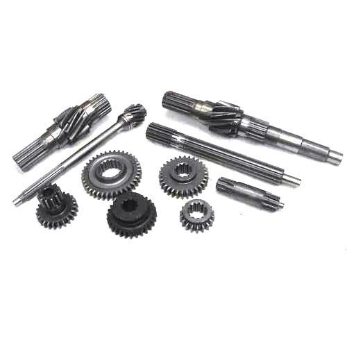 Standard Tractors Gears & Shafts