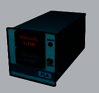 FLA System