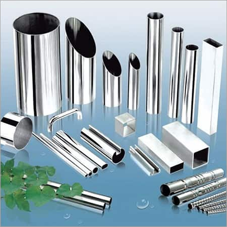 Steel Pipes Fitting