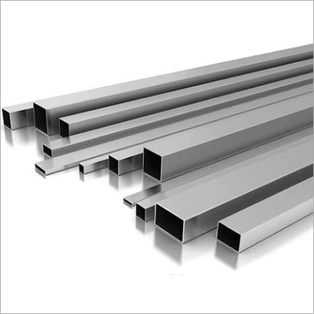 Steel Tubes