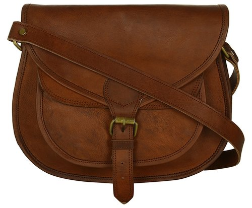 Ladies Cross Body Bag