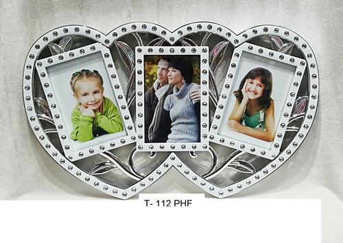 T 112 Photo Frame