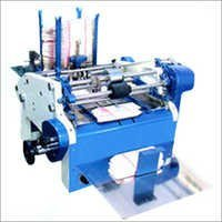Carton & Pouch Batch Coding machine