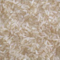 Brown Parboiled Non Basmati Rice