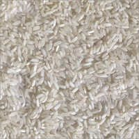 IR 36 Raw Non Basmati Rice