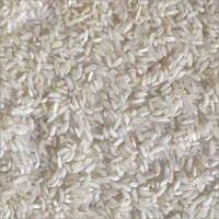 IR 36 Raw Non Basmati Rice