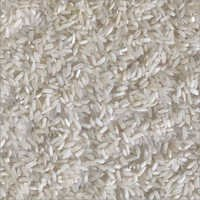 White Raw Non Basmati Rice