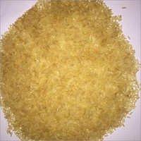 IR Golden Sella Parboiled Non Basmati Rice