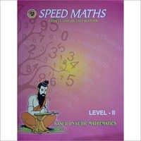 Vedic Maths Book Material