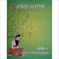 Vedic Mathematics Level 1