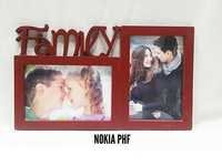 NOKIA PHOTO FRAME