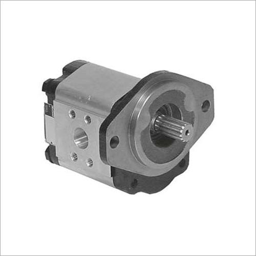 Hydraulic Gear Pump Repairing Service