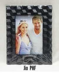 JIO PHOTO FRAME