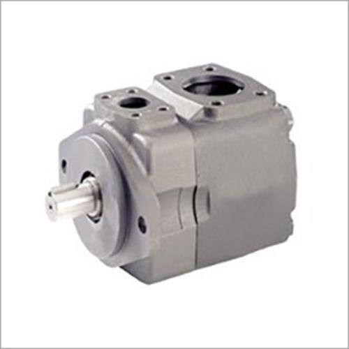 Rexroth Vane Pump Repairing Service