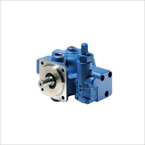 Vane Pump PV7 Repairing Service