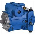 Rexroth Hydraulic Pump A4VG