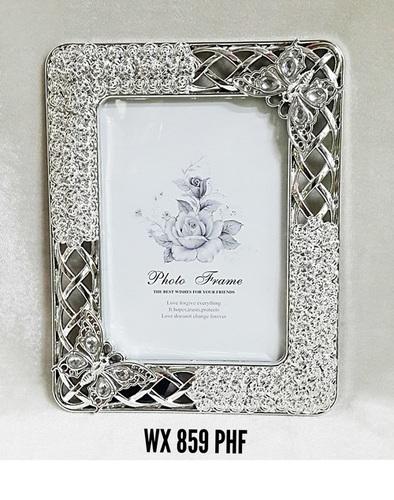 WX 859 Photo Frame