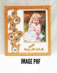 Image Photo Frame