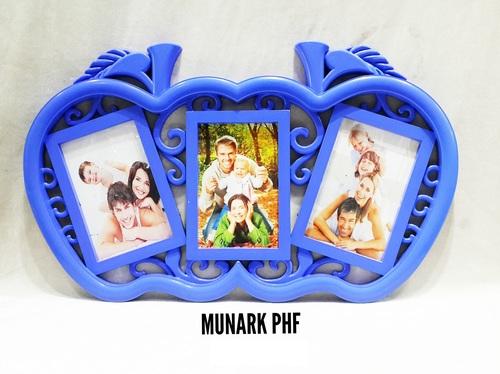 Munark Photo Frame