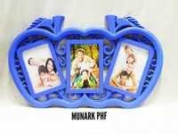 Munark Photo Frame