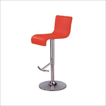 Kitchen Bar Stool
