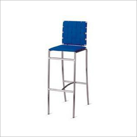 Extra Tall Bar Stool